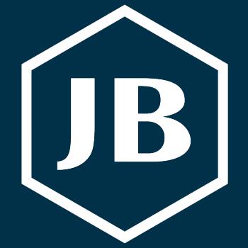 Logo JACKBY