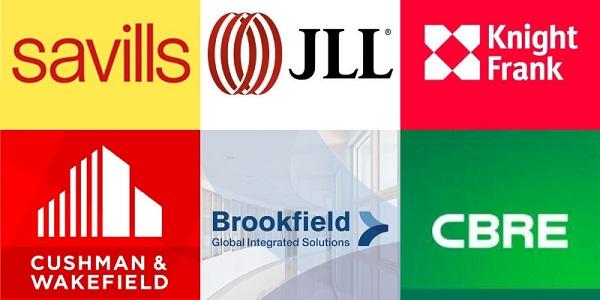 Công ty nghiên cứu thị trường bất động sản