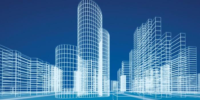 Chủ đầu tư bất động sản