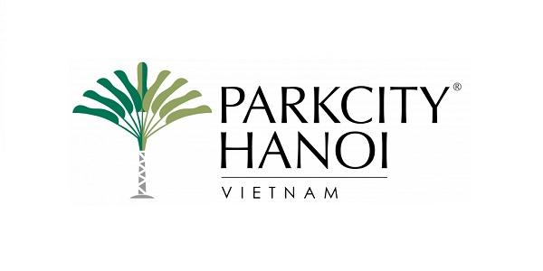 Chủ đầu tư tập đoàn Park City
