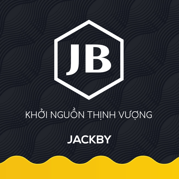 LOGO JACKBY 600