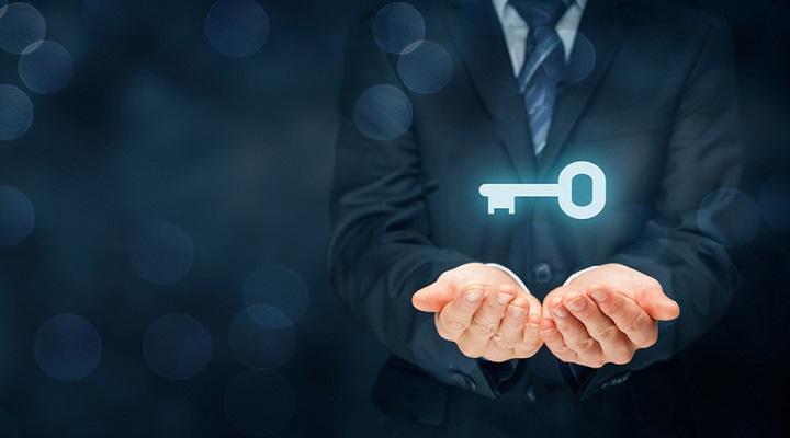 Đặc quyền chọn mua - Tìm mua bất động sản theo yêu cầu riêng