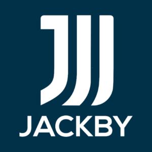 LOGO JB JACKBY A